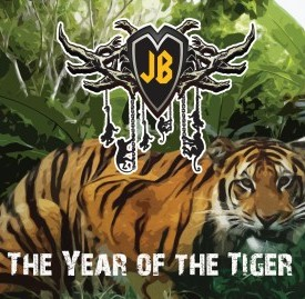 JB_cover_Year_of_tiger-300x269